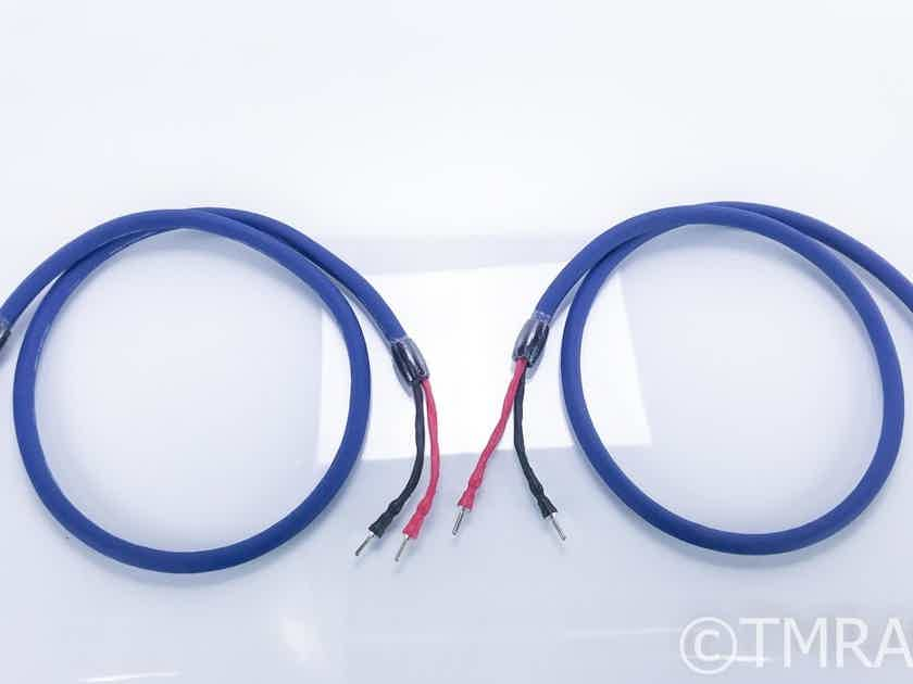Cardas Clear Speaker Cables; 1.75m Pair (16981)