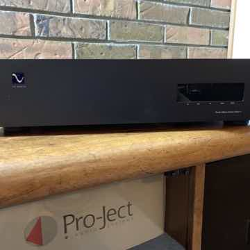 PS Audio Powerplant P3