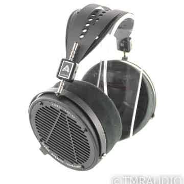 Audeze LCD-2C Open Back Planar Magnetic Headphones