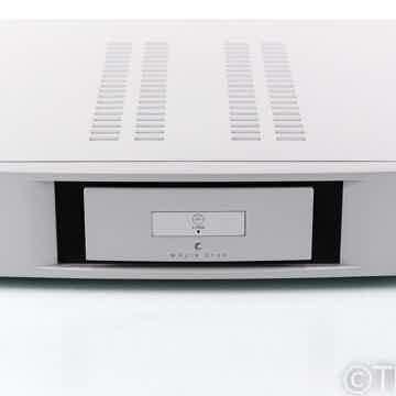 Linn Majik 2100 Stereo Power Amplifier