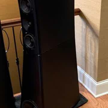 YG Acoustics Sonja 2.2