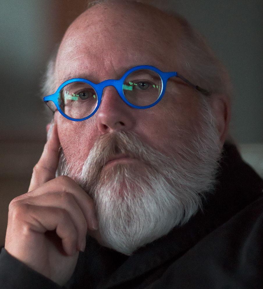 lopezrob's avatar