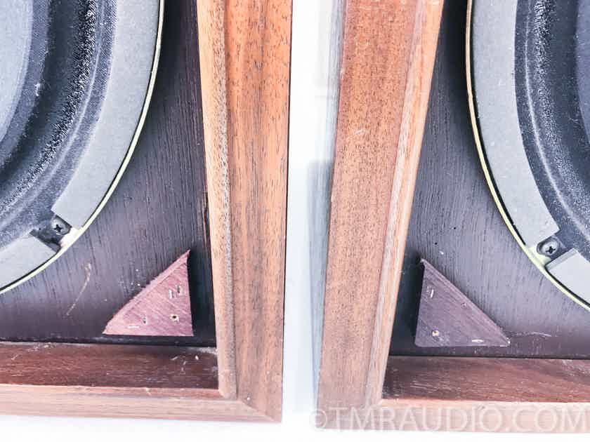 Sansui SP-2000 Vintage Floorstanding Speakers Pair (3592)