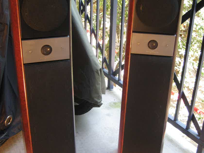 Focal Electra 927 Be