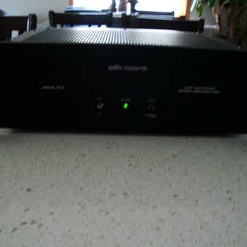 AUDIO RESEARCH  PH-3  PHONO PREAMP