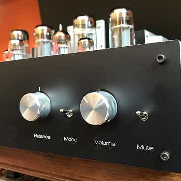Viking Acoustics Maestro