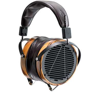 Audeze several LCD Models