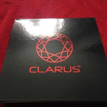 Clarus Crimson