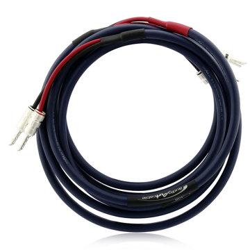 Audio Art Cable Classic Plus Speaker Cable
