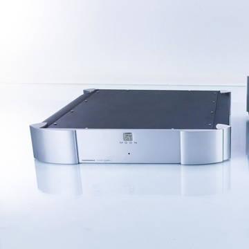 Simaudio Moon Andromeda CD Player w/ Power Supply