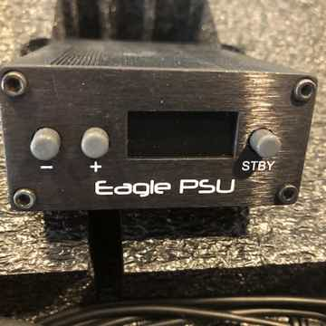 Phoenix Engineering  Eagle PSU andRoadrunner