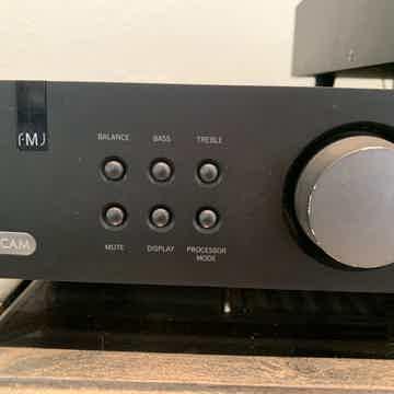 FMJ-A18