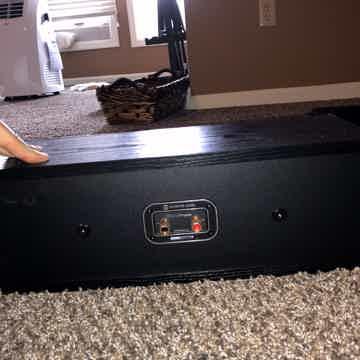 Monitor Audio Bronze BXW-10