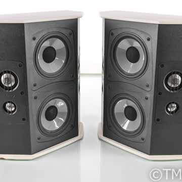 Mirage HDT-R Omnipolar Custom Surround Speakers