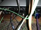AE plugs in DA2