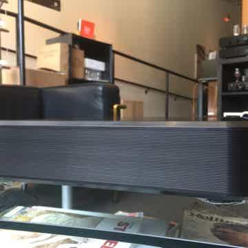 Bel Canto Design ACI-600