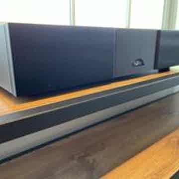 Naim Audio XPS-2 DR MINT CONDITION