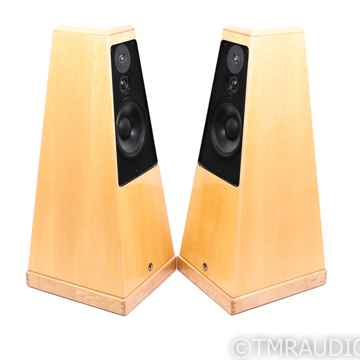 Talon Khorus Floorstanding Speakers