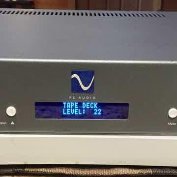 PS Audio GCC-500