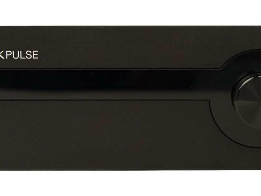 LH Labs Geek Pulse DAC/Headphone Amp