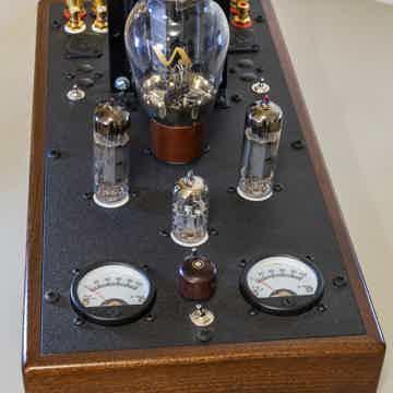 Decware Super Zen Triode