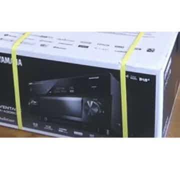 Yamaha RXA3080BL