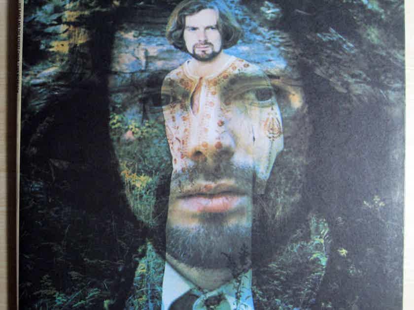 Van Morrison - His Band And The Street Choir - STERLING RL Mastered 1970  Warner Bros. WS 1884