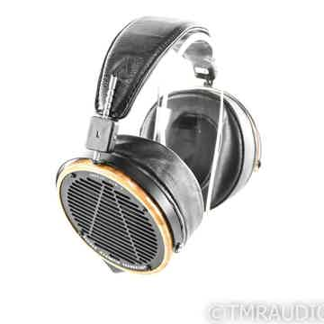 LCD-2 Planar Magnetic Headphones
