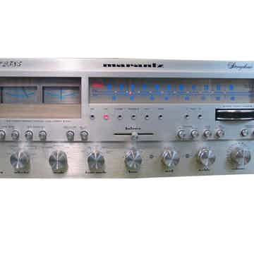 Marantz MR 2385 Stereo AM/FM Receiver