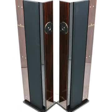 Vienna Classic Model VC 2 Floorstanding Speakers