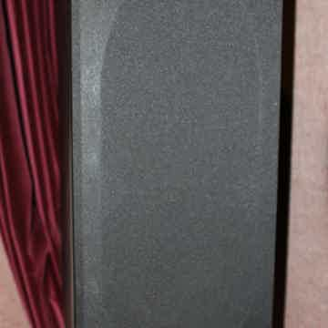 Polk Audio RT55, RTi4, CS4001,PSW450 UPGRADEDD SILK TWEETS &CROSSOVERS