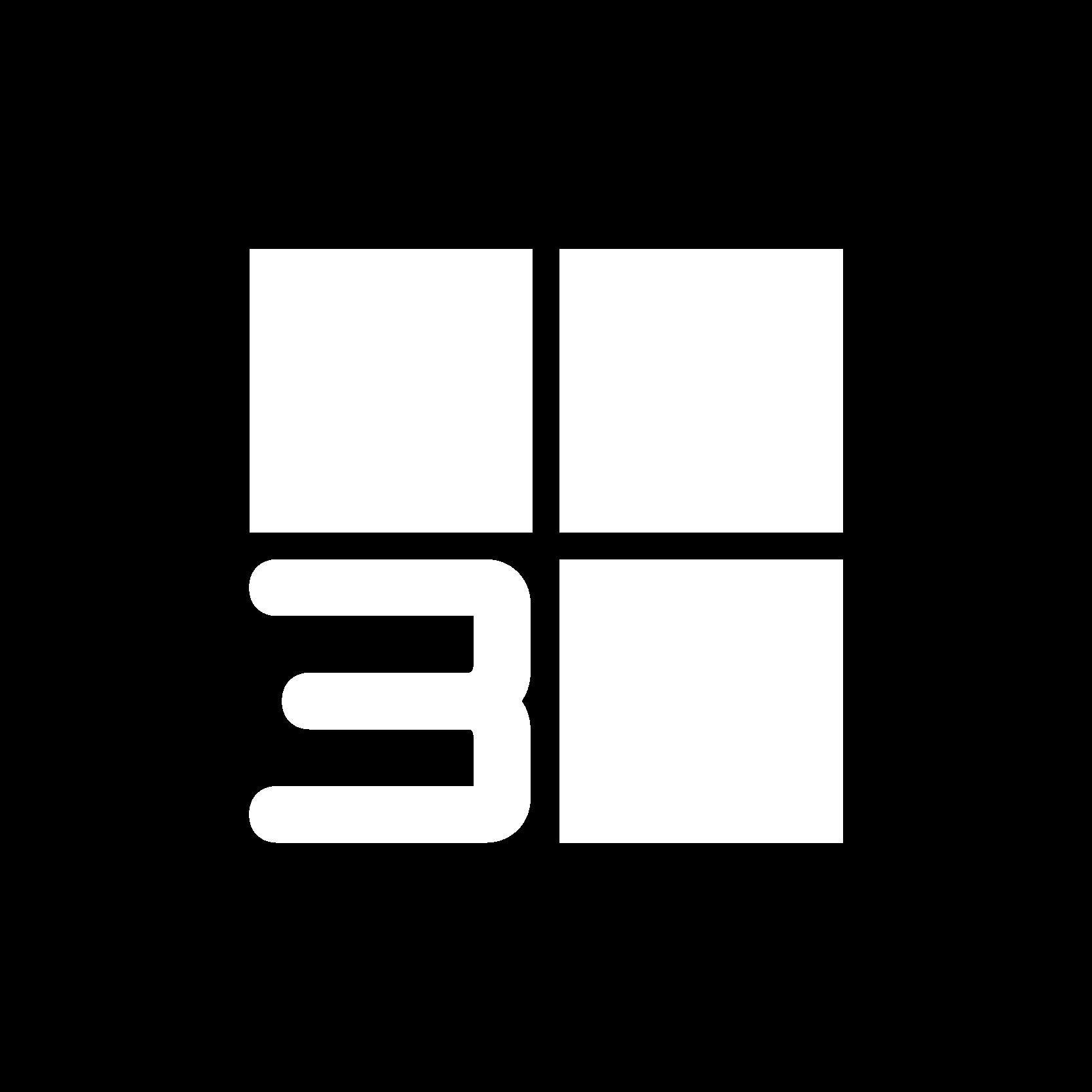 3sa_uk's avatar