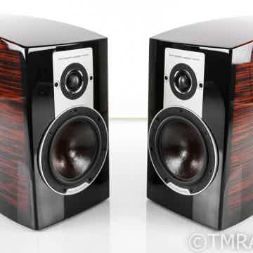 Epicon 2 Bookshelf Speakers