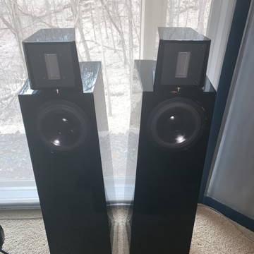 Kaiser Acoustics Ultimate Edition