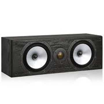 MR Center Channel Speaker: