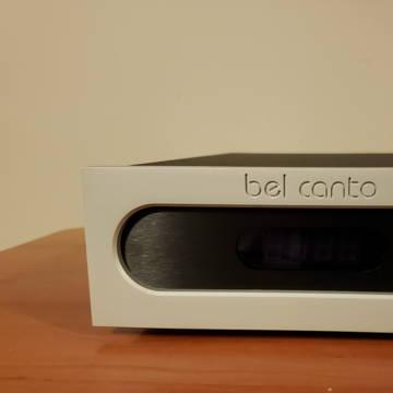Bel Canto e.One DAC3