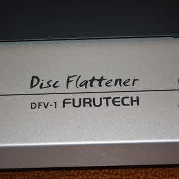 Furutech DFV-1