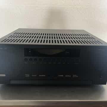 Arcam  AVR-450 Receiver