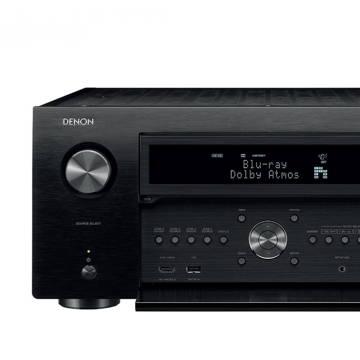 Denon AVR-X8500H