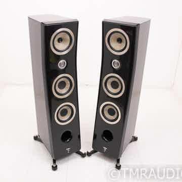 Focal Kanta 2 Floorstanding Speakers