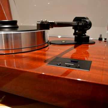 Pro-Ject Audio Systems Xtension 12 EVO