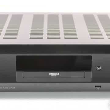 Oppo UDP-205 Universal Blu-Ray Player