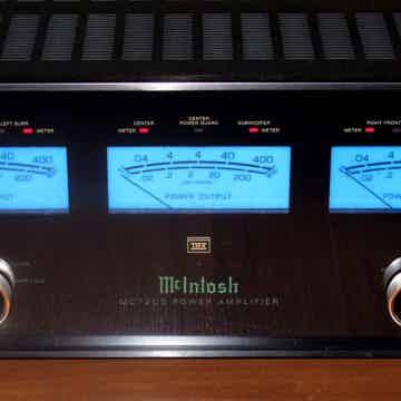 MC-7205