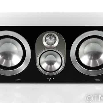Prestige 45C Center Channel Speaker