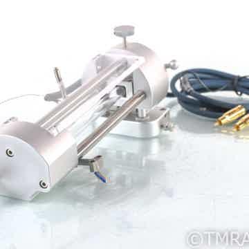 TT2 Linear Tracking Tonearm