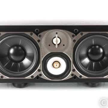 Paradigm CC-590 v.5 Center Channel Speaker