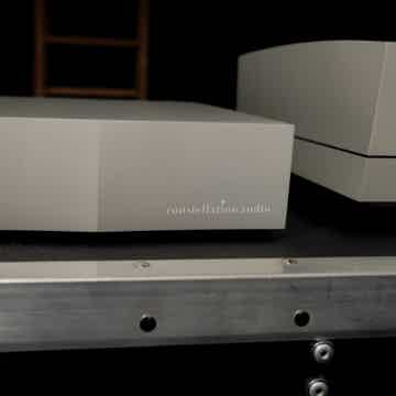 Constellation Audio Altair II