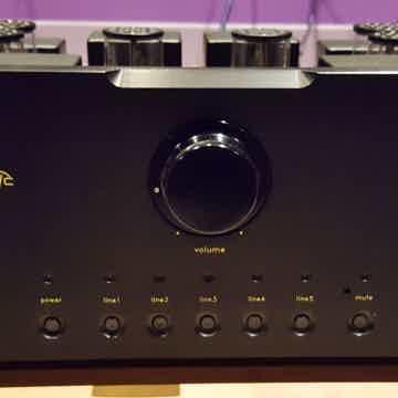 L3000 MK2
