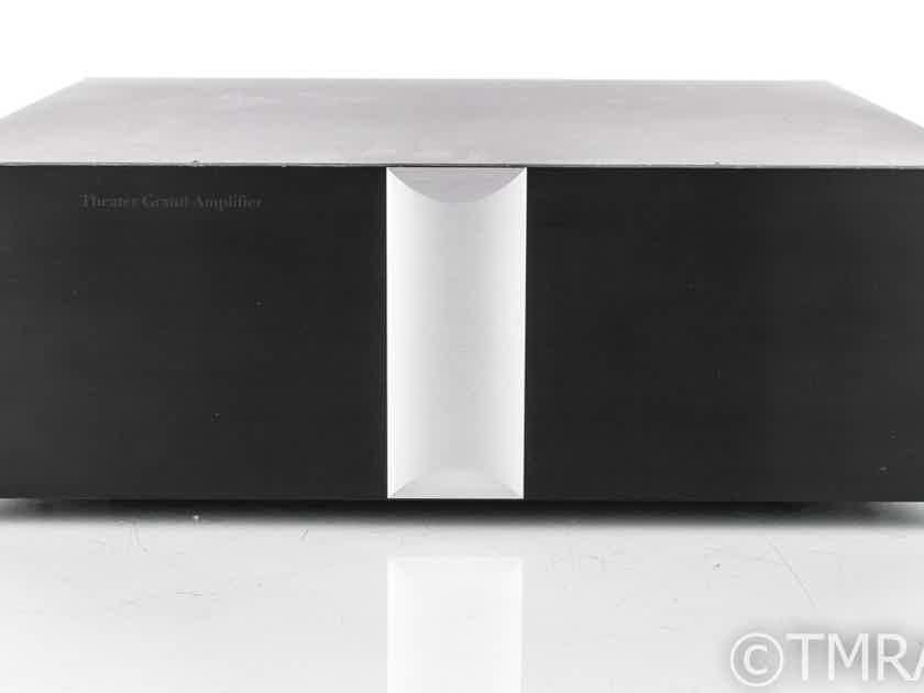 Sunfire TGA-7401 Theater Grand 7 Channel Power Amplifier; TGA7401 (20082)