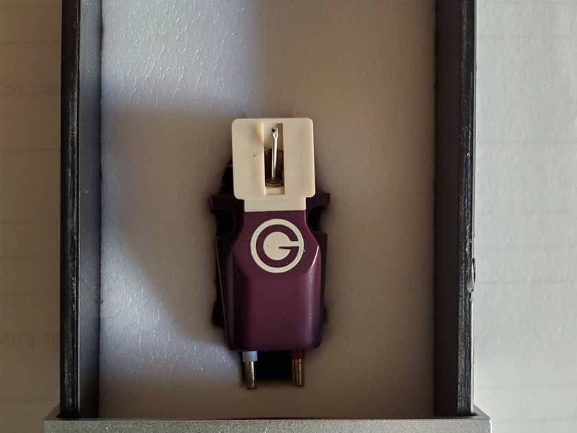 Goldring G820 MM Cartridge